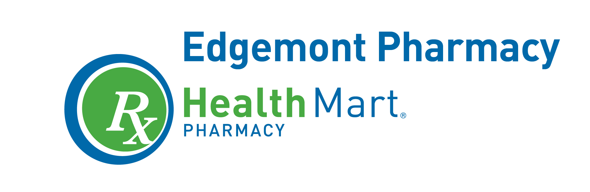 Edgemont Pharmacy